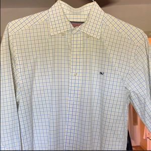 Vineyard Vines EUC
